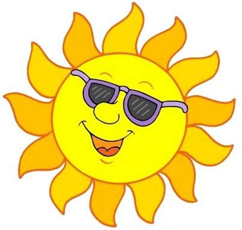 related keywords suggestions for happy sun images