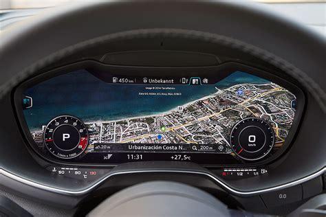 Autobild Telefonnummer by Fahrbericht Audi Tts Bilder Autobild De