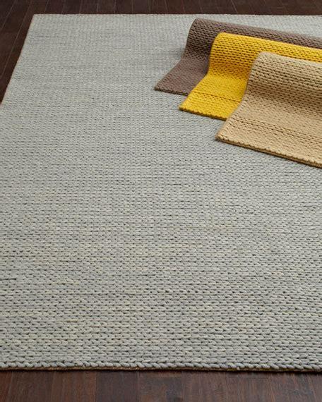 rug sweater sweater rug 8 x 10