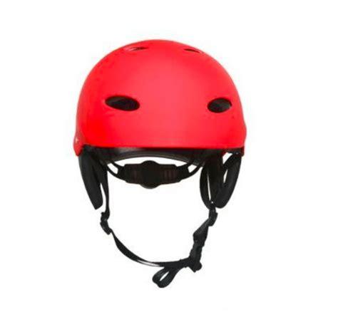 Helm Panjat Tebing jual helm momentum murah alat panjat tebing