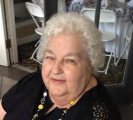 jean gilreath obituary south carolina legacy
