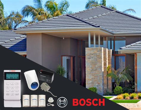 home assist secure brisbane 28 images commercial