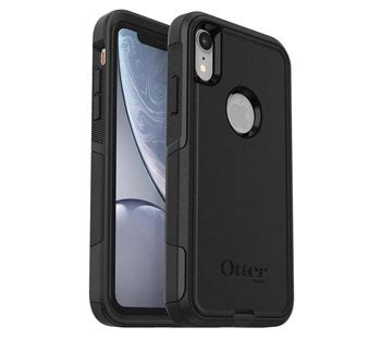 best iphone xr cases all types