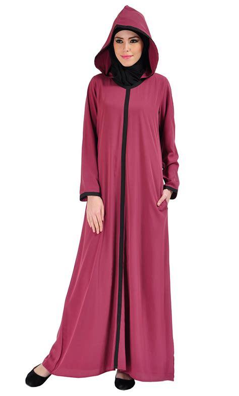 Jilbab Kerudung Bm 14 Crepe east essence 19 99 hooded abaya maxi dress in 4 colors 17 99 color block cardigans 29 99