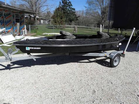 chion boats for sale bobcat boats for sale