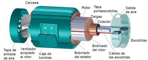 what does a quint diode do what does a quint diode do 28 images contact quint diode 12 24dc 2x20 1x40 que es el
