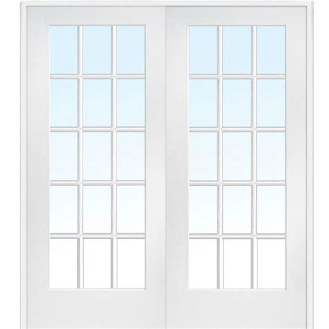 interior door prices home depot 28 images interior door prices home depot 28 images 36 in x interior door prices home depot 28 images 100 interior