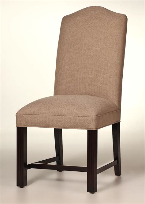 camel back dining chairs camel back chippendale dining chair direct to you