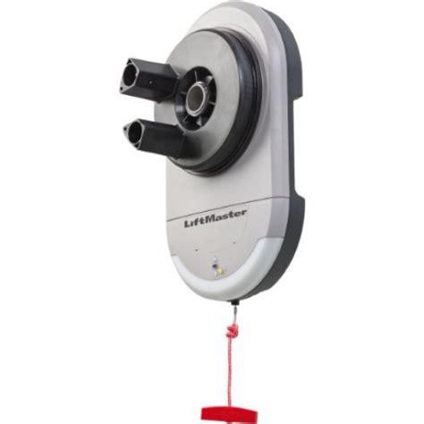 Chamberlain Liftmaster Garage Door Opener by Chamberlain Liftmaster Lm650 Garage Door Opener