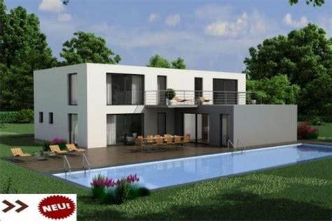 haus kaufen preis immobilien inserate lippstadt privat homebooster