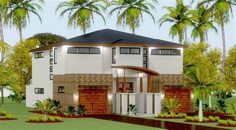 custom home builders sarasota manatee counties roberts greenlife luxury homes sarasota s premier boutique