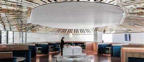 table balcon 1384 new air lounge aviate world
