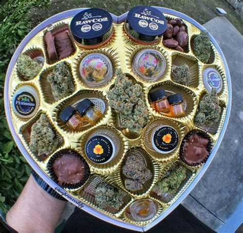 valentines gifts for stoners 17 best images about on hemp
