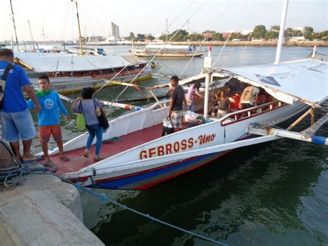 pump boat design philippines iloilo coast guard now enforcing life jacket regulations