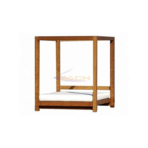 balinese bed balinese bed
