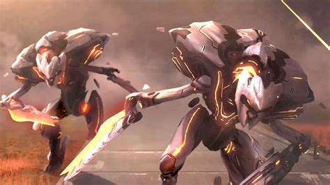 halo spartan strike trailer di annuncio trailer halo spartan strike trailer youtube