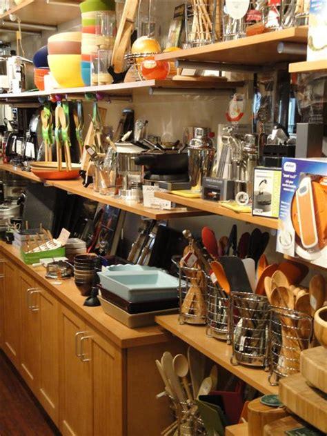kitchen stores cool kitchen store hill s kitchen gradually greener