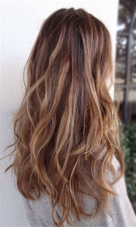 2015 hair colours best hair color 2015