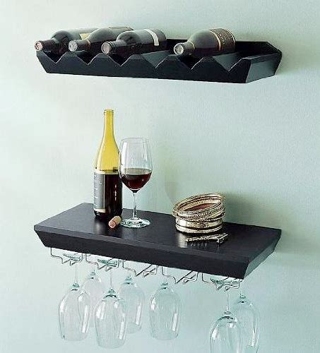 wine rack for shelf wine rack meets wine shelf beyond the kitchen sink