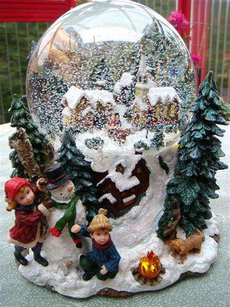 Schneekugel Mit Bild by Bet365 Italia Link Funzionante Bet3000 Bonus Bedingungen