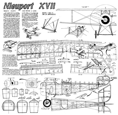 pin  michael luzzi  aircraft  view scale drawings