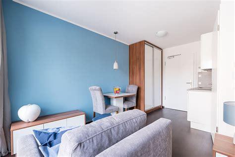 Wohnung München by Wohnung M 252 Nchen 19 M 178 Foto 2 Muc Living
