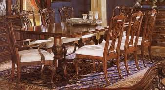antique dining room furniture furniture