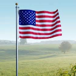 Image result for symbols usa flag on pole