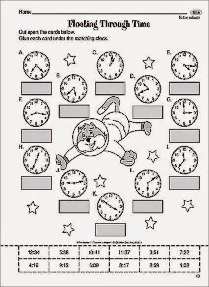 printable math time worksheets for 3rd grade free coloring pages of division third grade