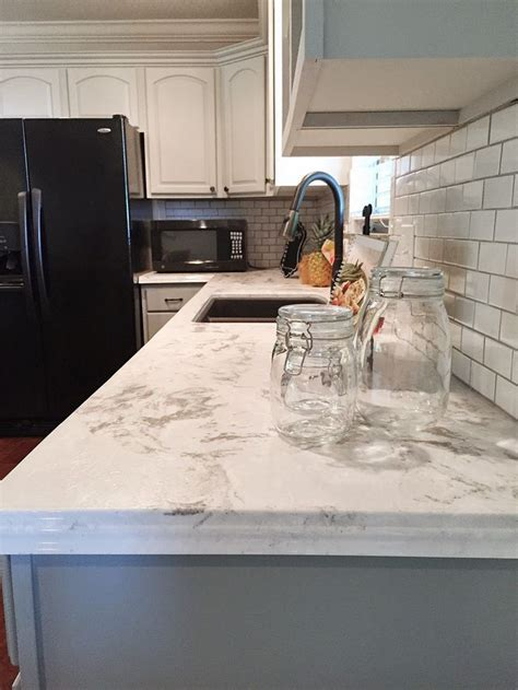 corian countertops colors best 25 solid surface countertops ideas on
