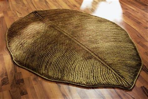 leaf carpet home design garden architecture blog magazine