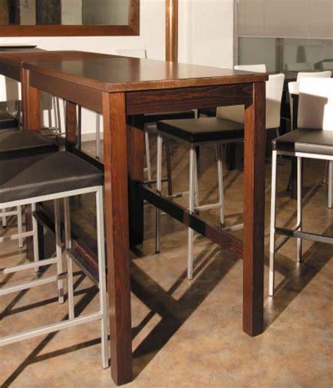 tavolo bar alto tavolo contract tavoli per bar alto progettosedia