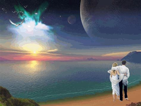 imagenes gifs hermosos paisajes gifs paisajes hermosos de amor gif imagui