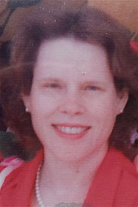 christine louise dusey obituary andover ma burke
