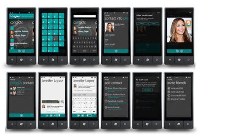 home design windows phone home design app windows phone 28 images invision