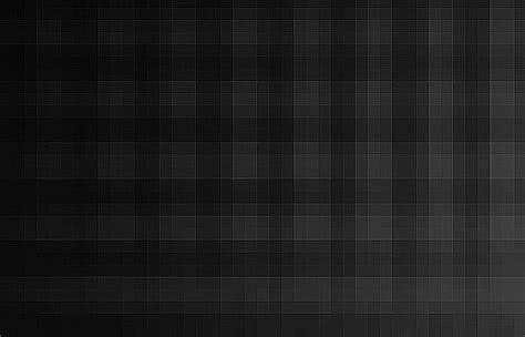 Kemeja Stripes Tribal Grey Mix Blue design wallpaper