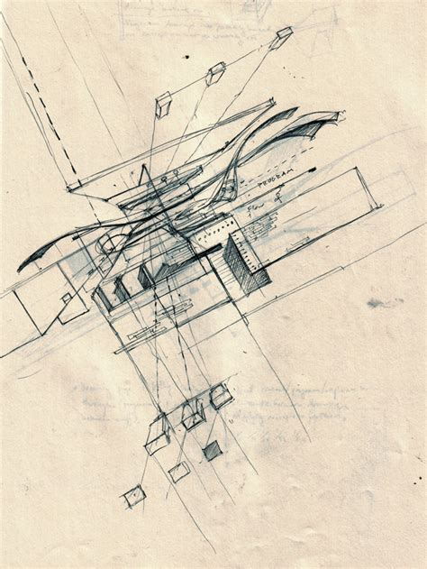architecture pencil sketches 301 moved permanently