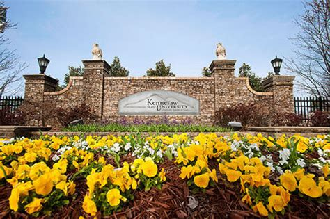 Mba Programs Kennesaw State by Top 50 Most Affordable Mba Degree Programs 2017