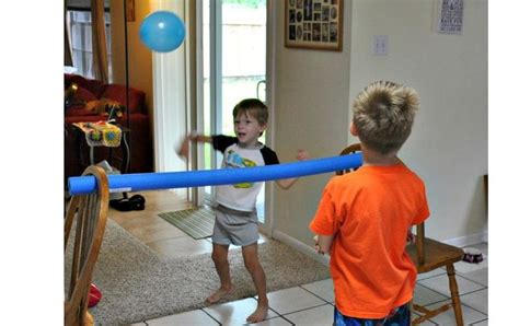 play in your own backyard 14 fun and easy ways to play in your own backyard savvymom