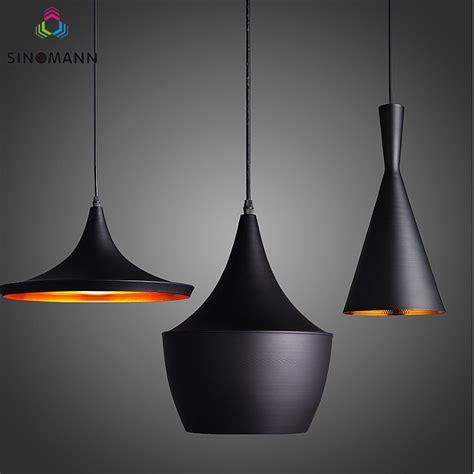 luminus led light bulbs modern led pendant light vintage pendant l e27 base
