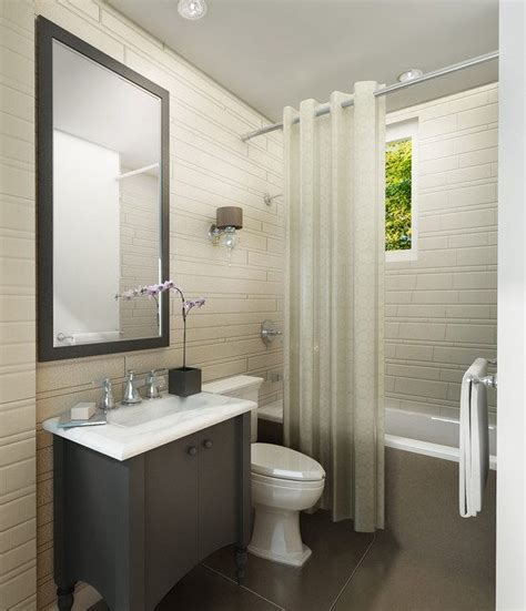 Creative Ideas To Modernize Your Small Bathroom Bathroom Creative Small Bathroom Ideas