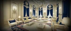Palace Design Modern Palace Design Www Imgkid Com The Image Kid Has It