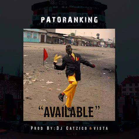 latest south african house music singles music patoranking available gltrends ng