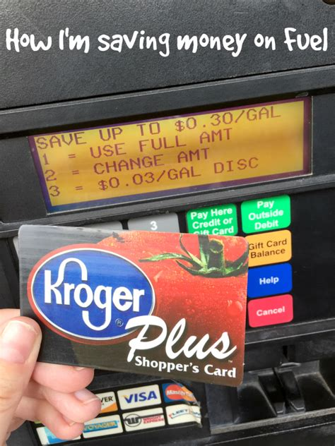 Chick Fil A Gift Card Kroger - buy gift cards earn 4x kroger fuel points