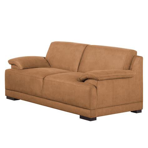 sofa maße 3 sitzer 2 3 sitzer sofas kaufen m 246 bel suchmaschine