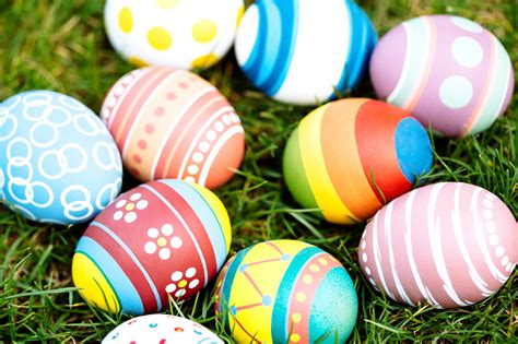 7 Strange Easter Traditions by Traditions Around The World 100 Images Birthday