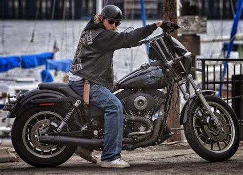 jax teller bikes totalbike sebess 233 g olt 225 ra sons of anarchy a motoros
