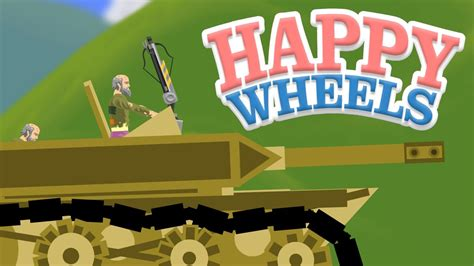 happy wheels full version free download mac happy wheels free download