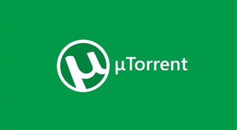 s day utorrent bittorrent rolls out questionable utorrent security patch