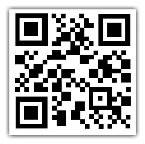 qr code let s create our own qr code in 3 simple steps daily